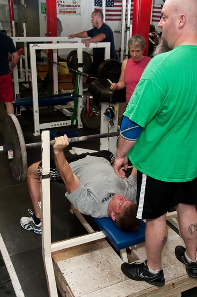 TPS Training Day 5-29-2010_ERF6334.jpg