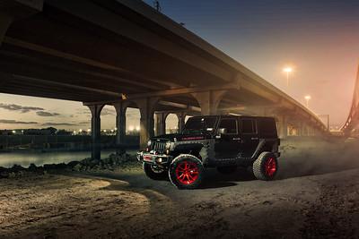 EVS_Haywood_ Jeep_ ADV.1