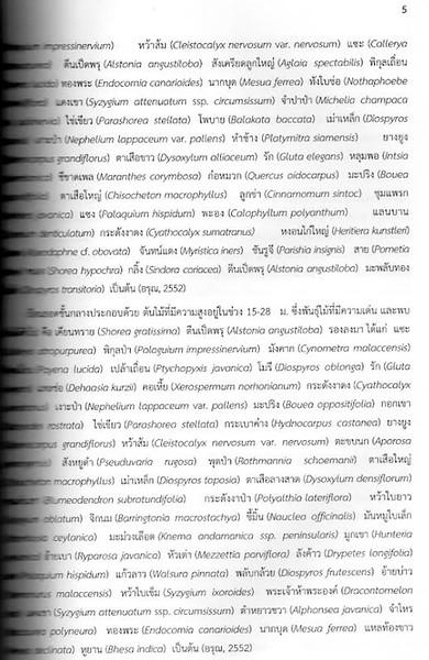 Phangan trees from Thai research 6.jpg