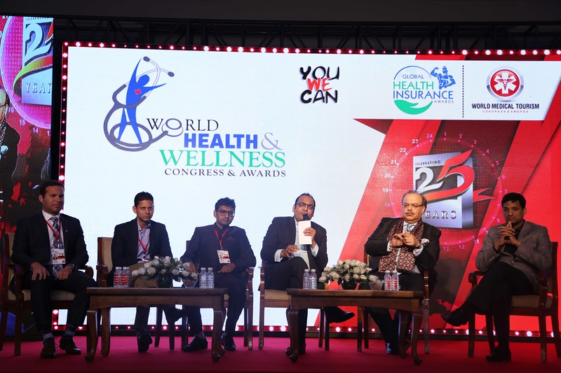 Dr Prem Jagyasi at World Health and Wellness Congress5.jpg