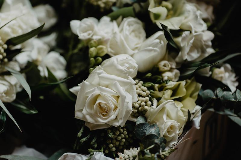 Sam + Louis Wedding-85.jpg