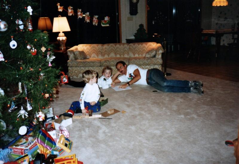 1986_December_Life_in_Longwood_0040_a.jpg