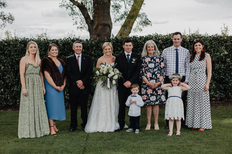 Sam + Louis Wedding-643.jpg
