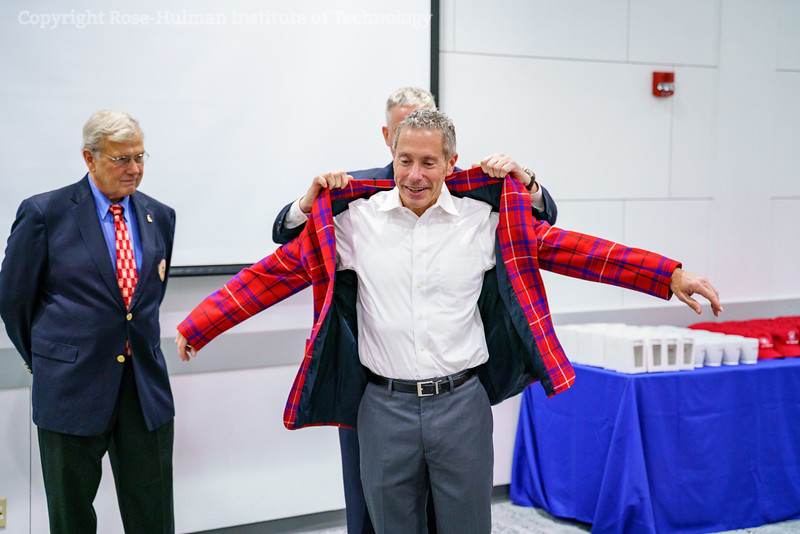 RHIT_1874_Heritage_Society_Lunch_Chauncey_Rose_Society_Jacket_Presentations_Homecoming_2018-1602.jpg