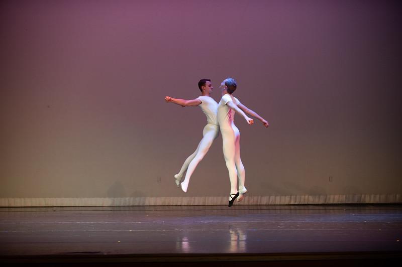 BalletETC-5209.jpg