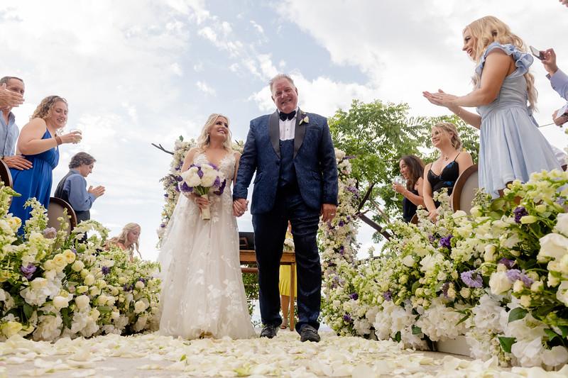Jessica&Todd-Ceremony-75.jpg