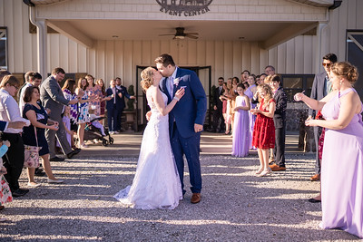 Fitkin Wedding 2021