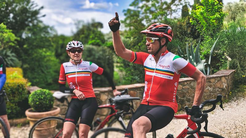 2019 Italy Cycling Trip-338.jpg