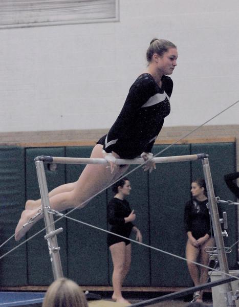 Lakeland Gymnastics