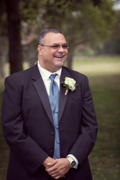 Carson Wedding-59.jpg
