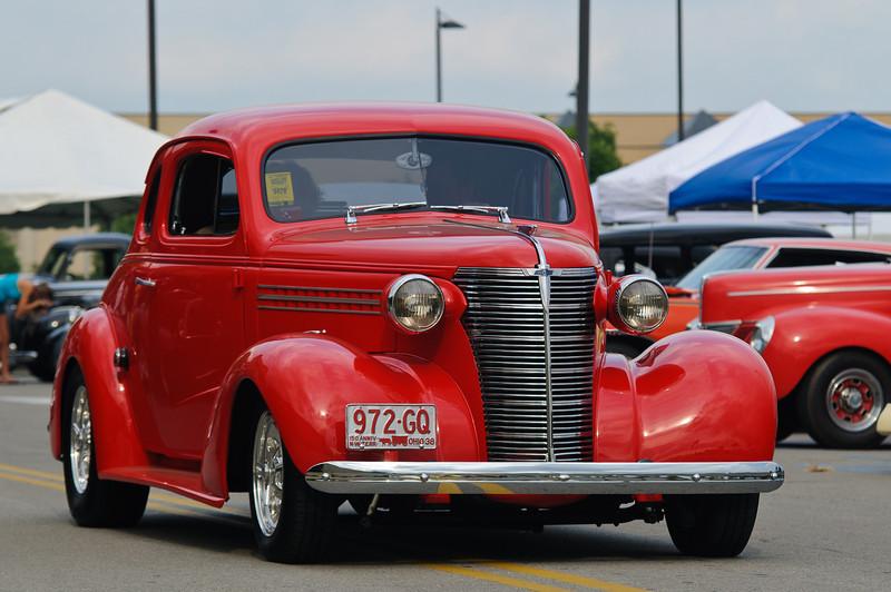 2011 Kentucky NSRA-2287.jpg