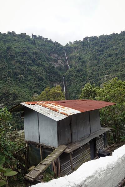 Ecuador-445.jpg