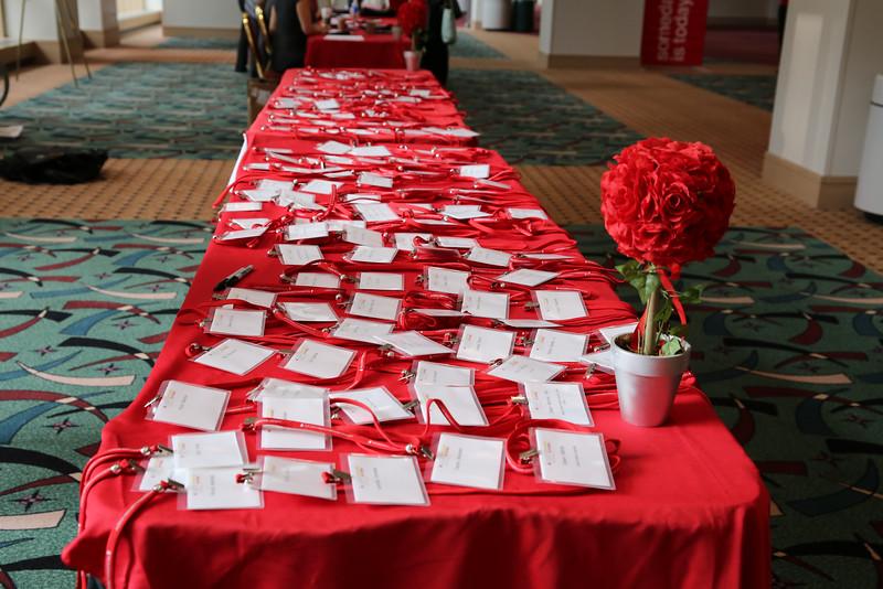 Blood Cancer Conference (4).JPG
