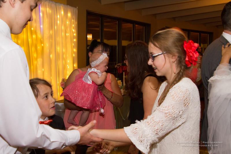 LUPE Y ALLAN WEDDING-9635.jpg