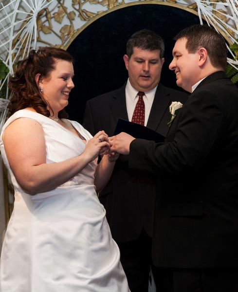 Knobloch Wedding 20120303-17-52 _MG_050008_Perfect365.jpg