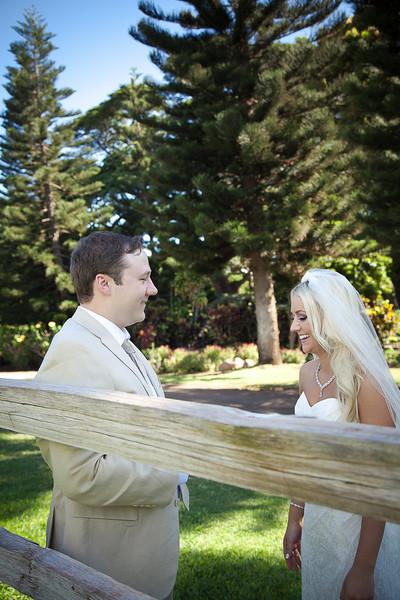 11.06.2012 V&A Wedding-211.jpg