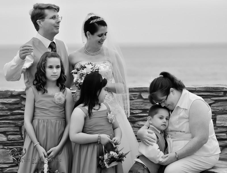 Wedding - Laura and Sean - D90-1412.jpg