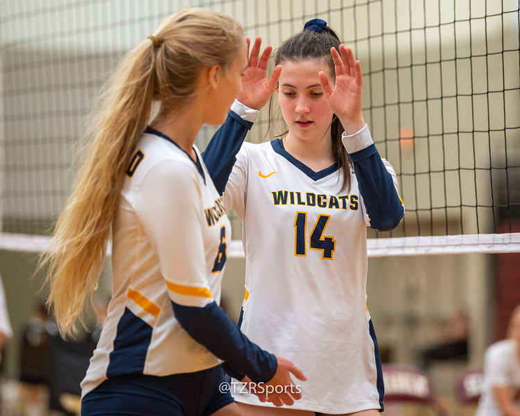 OHS VBall at Seaholm Tourney 10 26 2019-1583.jpg
