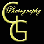 Click our Logo to sign our Guestbook