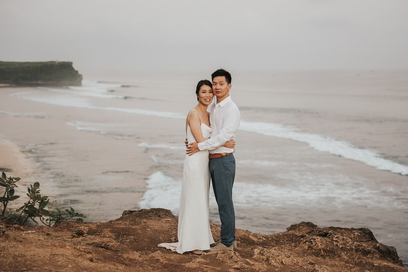 Garu&Lexie-Bali-6.JPG