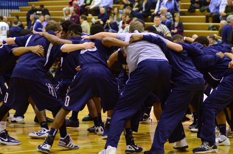 O E boys Varsity Vs Downers Grove So. 2012 IHSA Regional 037.JPG