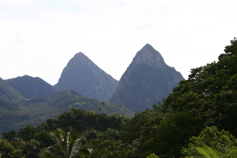 St Lucia 2004 089