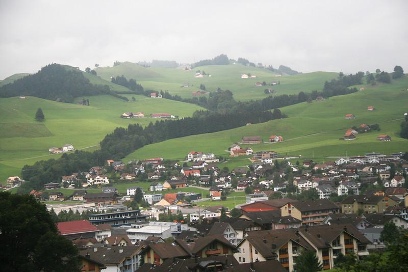 2010-Switzerland-Italy 086.jpg