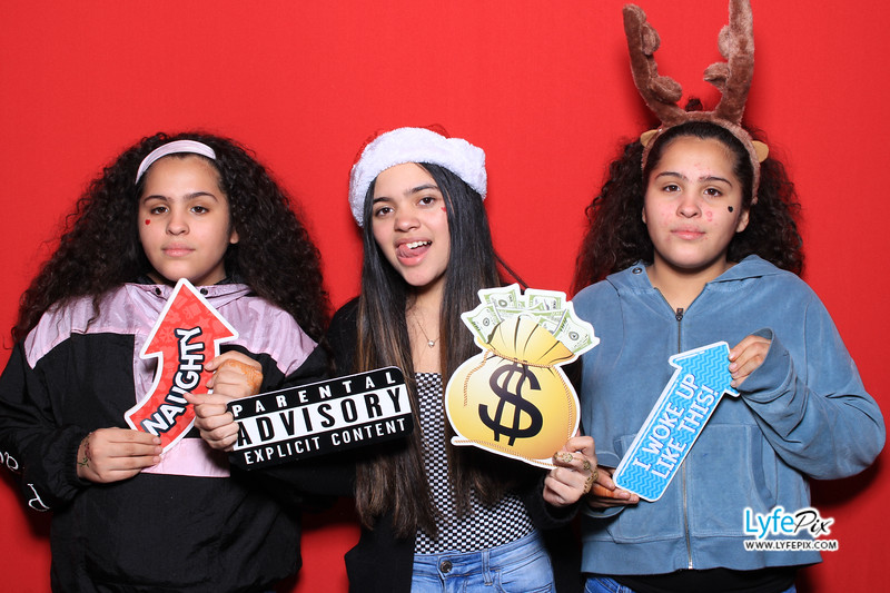 eastern-2018-holiday-party-sterling-virginia-photo-booth-1-107.jpg