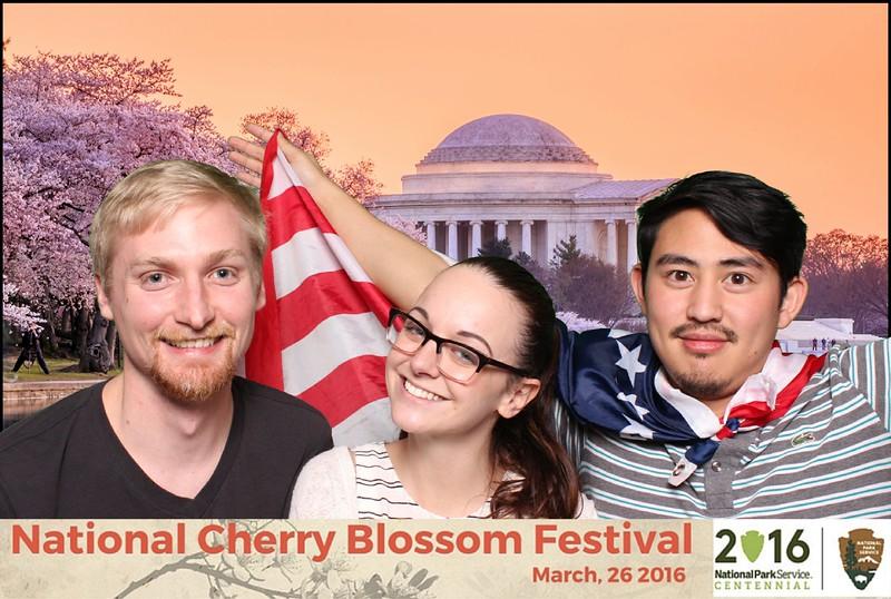 Boothie-NPS-CherryBlossom- (250).jpg