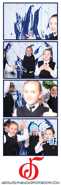 Absolutely Fabulous Photo Booth - (203) 912-5230 -  180523_191723.jpg