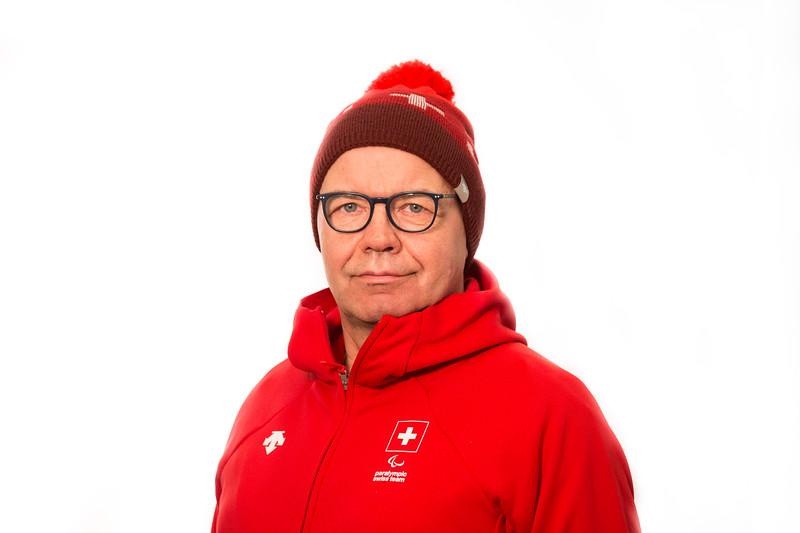 Paralympic_Kleiderabgabe2018-110.jpg