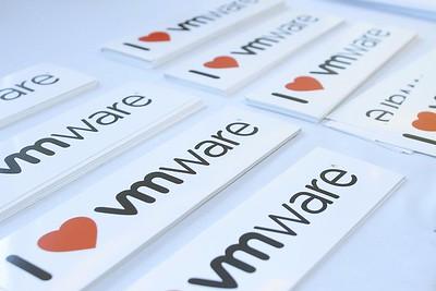 VMWARE-VMUG 1.2.2012