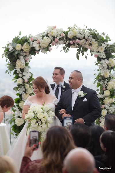 31_Jauregui_Wedding.jpg