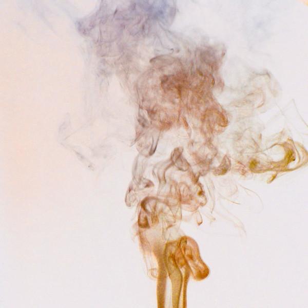 Smoke Trails 5~8730-1nis.
