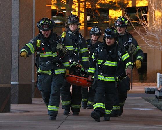 Rescue 34 crew stokes basket.jpg