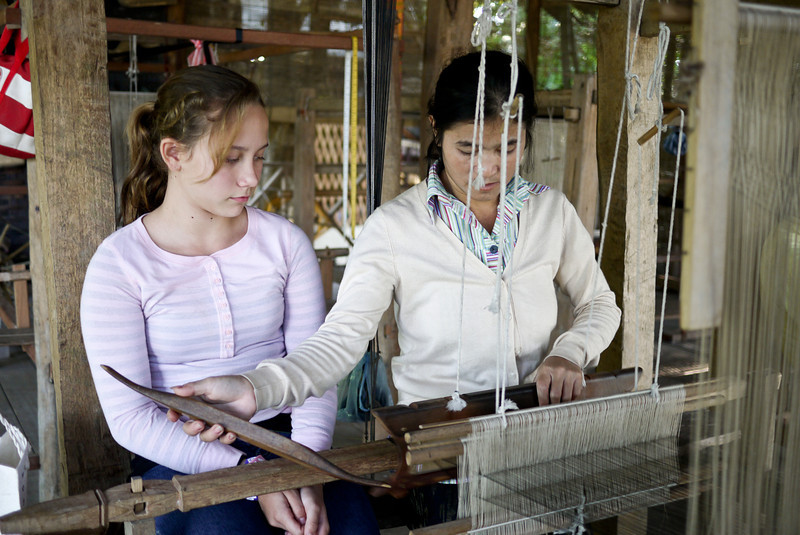 Ock Pop Tock Weaving, Laos-39.jpg