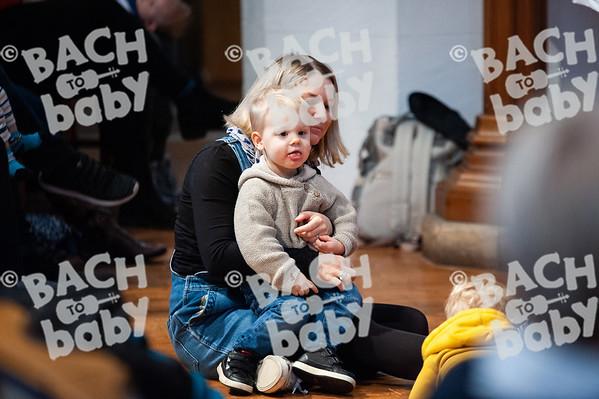 ©Bach to Baby 2019_Laura Woodrow_Epsom_2019-25-10_ 20.jpg