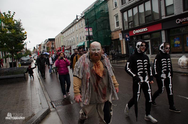 ZombieWalk-270.jpg