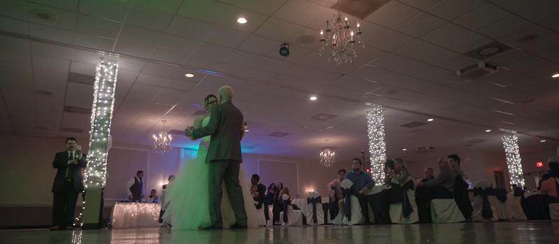 Diaz Wedding-06199.jpg
