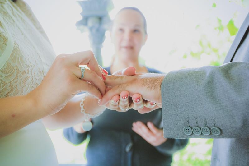 Angelica & Edward - Central Park Wedding-86.jpg