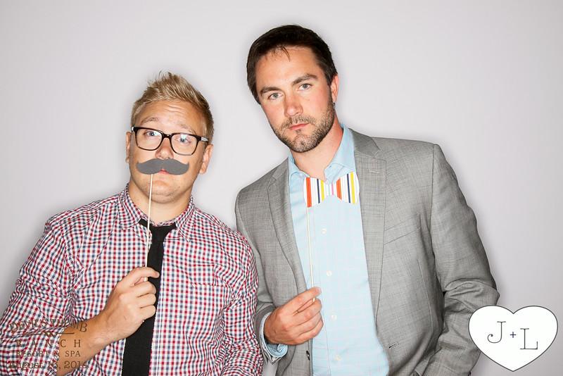 Jason+Landry-112.jpg