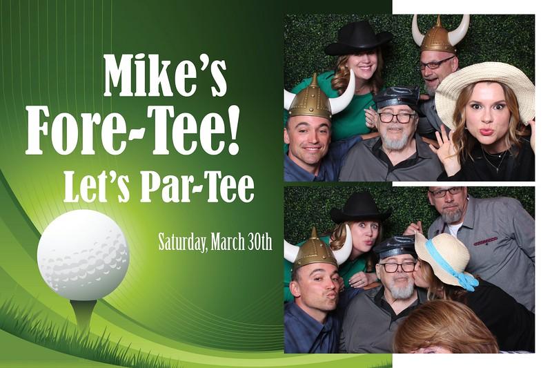 Mike_is_Fore_Tee_Prints_00016.jpg