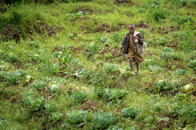 Ruhengeri-Rwanda-18.jpg