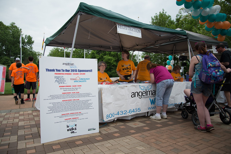 ASFWalk_Cincy_2015_014.jpg