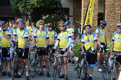 Bike4Chai day 2