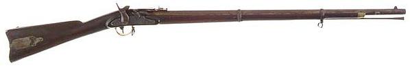 1591 (Thomas Barton engraved on trigger guard, 3 screws on trigger plate, 77 patchbox backside, no cut lip on hammer end)