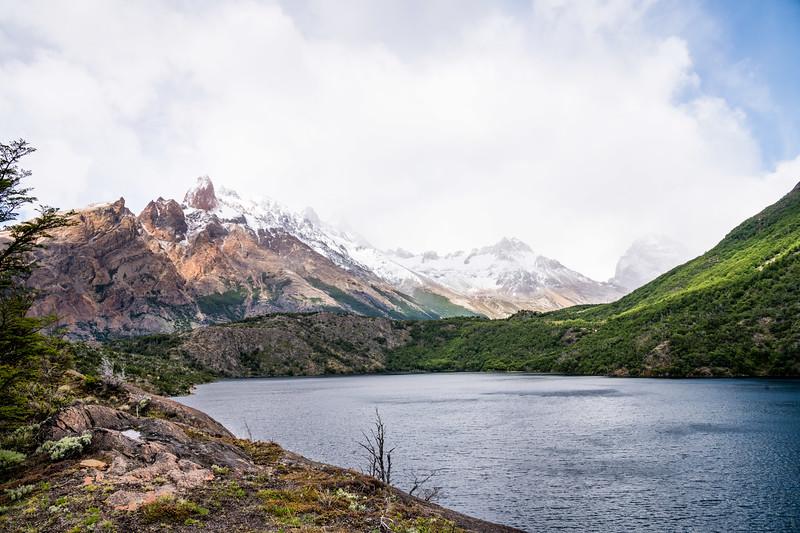 Patagonia-107.jpg