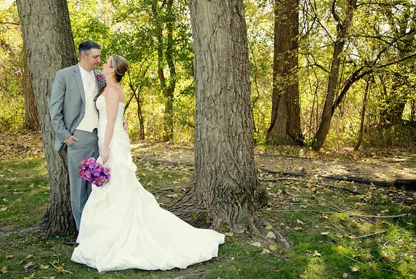 10-17-15 Jordan-Yahnke Wedding