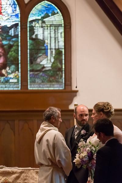 Mari & Merick Wedding - Ceremony-122.jpg