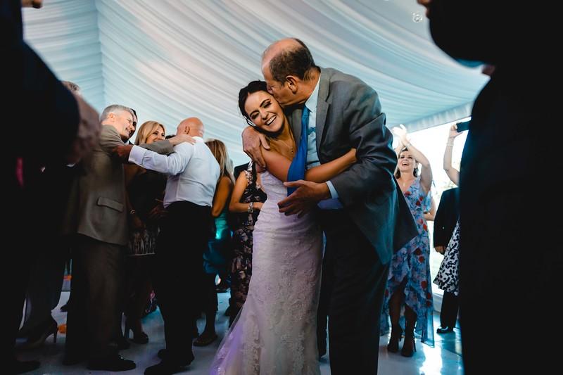 Wedding Planner Adriana Tavernini Bodegas Viñedos de Cote (Alta Resolución)-133.jpg